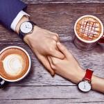 Meizu Mix oficiálně: klasické hodinky s chytrými vychytávkami