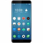 Meizu představí 13. září model Pro 7 s duálně zakřiveným displejem