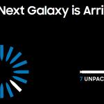 Sledujte od 17 hodin představení Samsungu Galaxy Note7 živě!