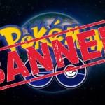 Íránská vláda v zemi zakázala hru Pokémon GO! Prý by mohla ohrozit bezpečnost