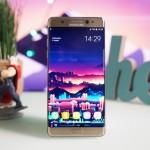 Známe cenu Samsungu Galaxy Note7 s 6 GB operační pamětí! Bude se tato varianta prodávat i u nás?