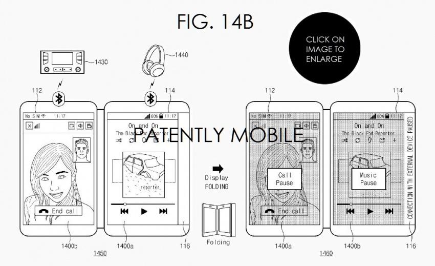 Samsung-brevetto-pieghevole-agosto-1