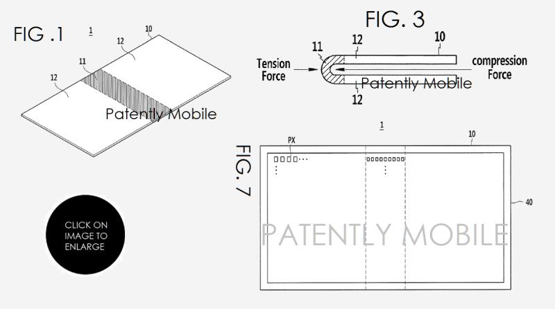 Samsung-brevetto-pieghevole-agosto-2