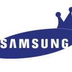 Samsungu se opravdu daří! Je výrobcem tří nejprodávanějších chytrých telefonů s Androidem na světě