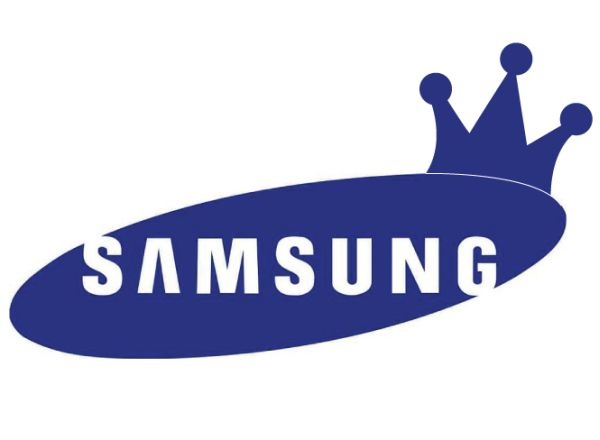 Samsung-king