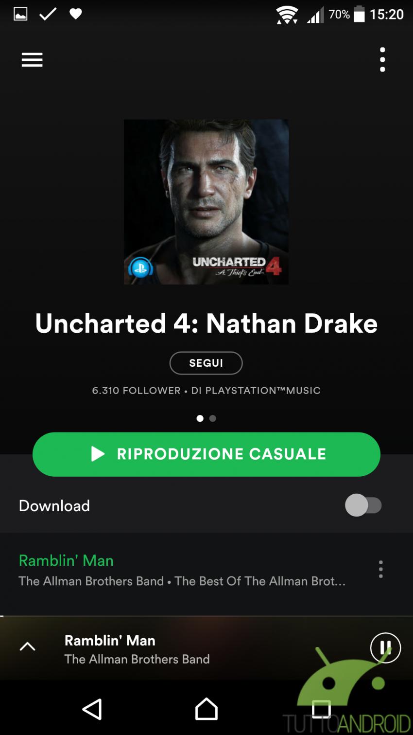 Spotify-Giochi-3