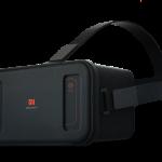Xiaomi představilo svou soupravu pro virtuální realitu VR Play