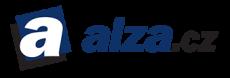 alza_cz