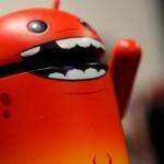 Velká bezpečnostní chyba vážně ohrožuje více než 900 milionů zařízení s OS Android! Není mezi nimi i to vaše?