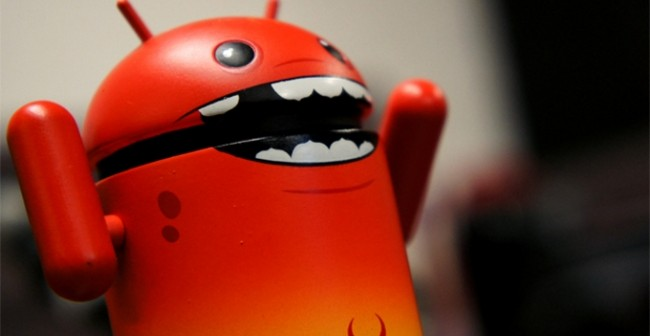 android-malware-650x336