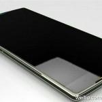 Vlajková loď Oppo Find 9 s 8 GB RAM prý přijde s novým sklem Gorilla Glass 5