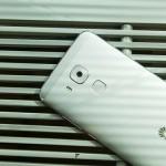 Huawei G9 Plus oficiálně: 5,5″ Full HD displej, 16 MP fotoaparát a velká baterie