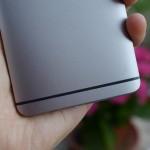 Přijde 4,6 palcový OnePLus 3 mini? Příliš bychom tomu nevěřili