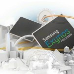 Procesor Exynos 8895 pro Galaxy S8 bude taktovaný na 3,0 GHz a obraz zpracuje o 70% rychleji