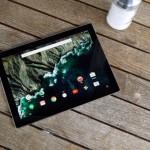 Nového tabletu Google Pixel se 4 GB RAM se dočkáme do konce roku 2016!