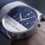 Příští chytré hodinky od společnosti Huawei by mohly mít OS Tizen od Samsungu!
