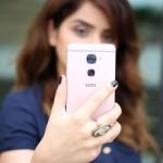 Tajemné LeEco přijde již 21. září se Snapdragonem 821, 6 GB RAM a 5 000 mAh baterií