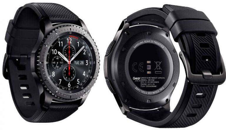 Samsung-Gear-S3-frontier-768x441