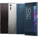 IFA 2016|Sony Xperia XZ oficiálně: úžasný design a perfektní specifikace