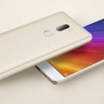 Xiaomi Mi 5S Plus oficiálně: 5,7 palcový Full HD displej, Snapdragon 821, 13 MP duální kamera a 6 GB RAM