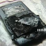 Xiaomi Mi 4c údajně samovolně exploduje a způsobuje popáleniny třetího stupně!