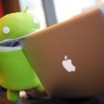 Uživatelé iPhonů jsou podle studie méně upřímní a pokorní než uživatelé Androidu!