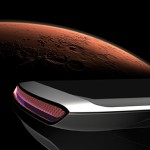Turing Phone Cadenza: 12 GB RAM, Snapdragon 830 nebo 1 TB uložiště?
