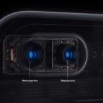 Apple iPhone 7 a 7 Plus oficiálně: Podívejte se co nového přináší?