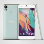 HTC One M8s jako nástupce loňského One M8
