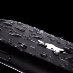 Záruka u iPhonu 7 se nevztahuje na vniknutí kapaliny!