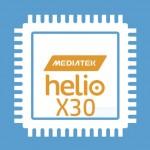 Mediatek představil trio nových procesorů