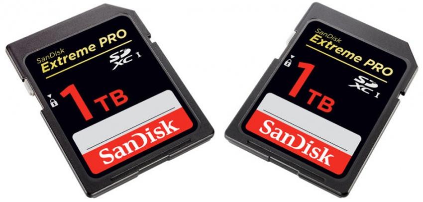 sandisk-1tb-sdxc-karta-nahlad