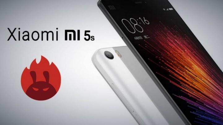 xiaomi-mi5s-copia-1024x576