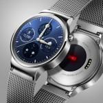 Huawei představí tento měsíc nové chytré hodinky Honor S1! Na akci by měl být odhalen také nový tablet