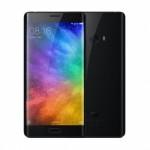 Xiaomi Mi Note 2 oficiálně: duálně zakřivený displej, 6 GB RAM nebo české LTE! Jde o ideální alternativu odvolaného Galaxy Note 7?