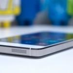 Unikly první údajné fotografie telefonu Xiaomi Mi 6!