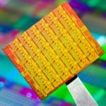 Samsung začíná jako první masově vyrábět 10nm FinFET čipy!