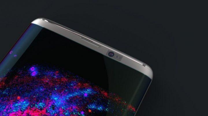 galaxy-s8-koncept