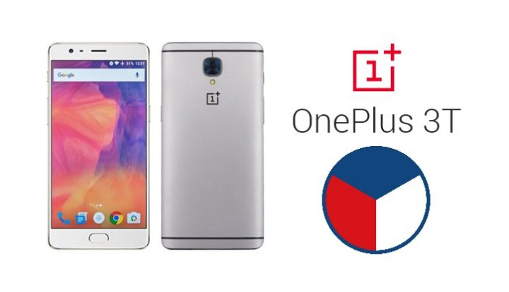 oneplus-3t2