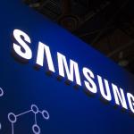 50 GB zdarma v Dropboxu pro majitele tabletů Samsung Galaxy Tab 2