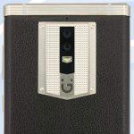 Gionee M2017: 6 GB RAM, 7 000 mAh baterie a design smartphonů od Vertu