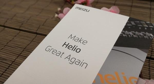 make-helio