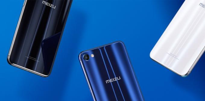 meizu-m3x-obr4-680x337