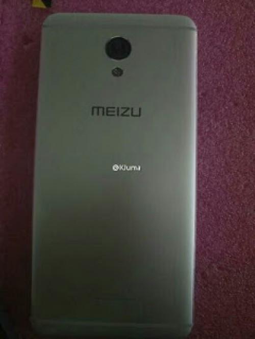 meizu-note