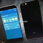 Xiaomi Mi 5c | Výborně vybavený telefon za cenu okolo 5 tisíc korun? Již 30. listopadu!