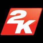 Společnost 2K vydala slevy na mnoho her