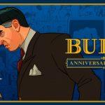 Rockstar Games dnes vydali hru – Bully: Anniversary Edition na Google Play