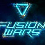 Fusion Wars je nyní dostupná na Samsung Gear VR