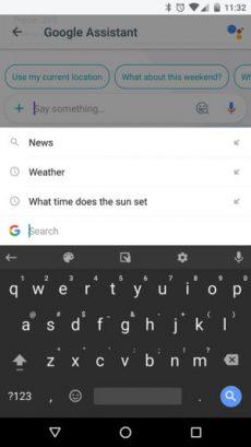 google-gboard-android-screenshots-aa-3-300x533