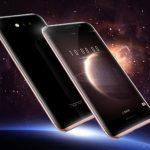 Huawei Honor Magic oficiálně: duální kamera a spousta dalších vychytávek v krásném zaobleném těle